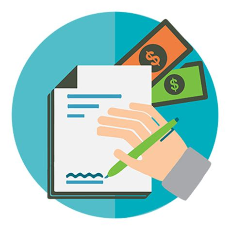 Writing a business plan to get a loan