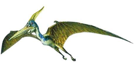 Jurassic Park by Michael Crichton, Paperback Barnes & Noble